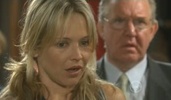 Steph Scully in Neighbours Episode 5617