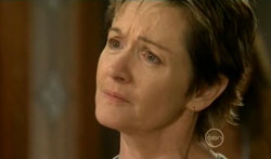 Susan Kennedy in Neighbours Episode 5618