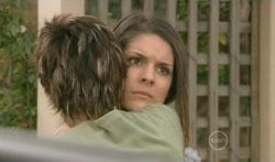 Susan Kennedy, Rachel Kinski in Neighbours Episode 5619