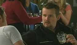 Toadie Rebecchi in Neighbours Episode 5619