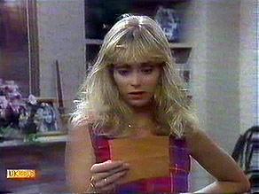 Jane Harris in Neighbours Episode 0686