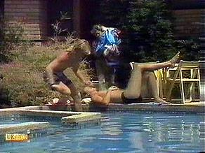 Scott Robinson, Henry Ramsay, Charlene Mitchell in Neighbours Episode 0686