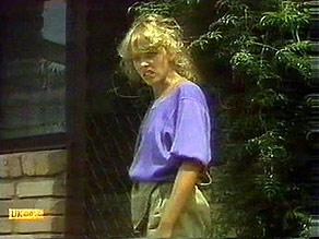 Charlene Mitchell in Neighbours Episode 0686