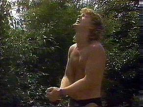 Henry Ramsay in Neighbours Episode 0686