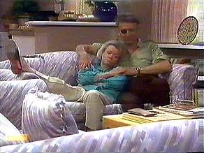 Helen Daniels, Frank Darcy in Neighbours Episode 0687