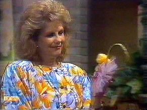 Madge Bishop in Neighbours Episode 0688