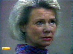 Helen Daniels in Neighbours Episode 0688