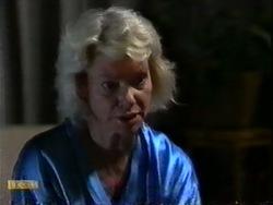 Helen Daniels in Neighbours Episode 0950