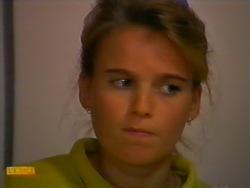 Bronwyn Davies in Neighbours Episode 0950