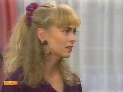 Jane Harris in Neighbours Episode 0951