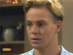 Scott Robinson in Neighbours Episode 0951