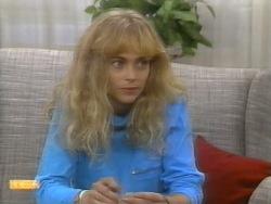 Jane Harris in Neighbours Episode 0953