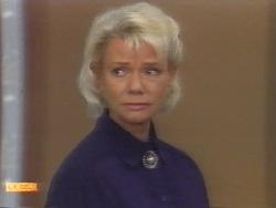 Helen Daniels in Neighbours Episode 0953