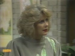 Madge Bishop in Neighbours Episode 0959
