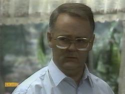 Harold Bishop in Neighbours Episode 0959