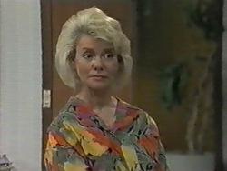 Helen Daniels in Neighbours Episode 0967
