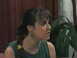 Kerry Bishop in Neighbours Episode 0967
