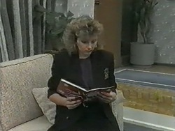 Beverly Marshall in Neighbours Episode 0968