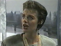 Gail Robinson in Neighbours Episode 0969