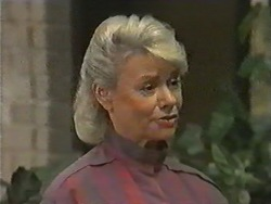 Helen Daniels in Neighbours Episode 0971