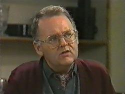 Harold Bishop in Neighbours Episode 0971