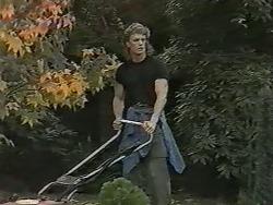 Henry Ramsay in Neighbours Episode 0995