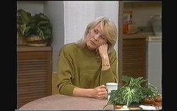 Rosemary Daniels in Neighbours Episode 1243
