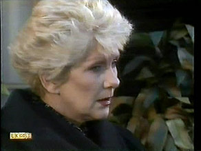 Madge Bishop in Neighbours Episode 1281