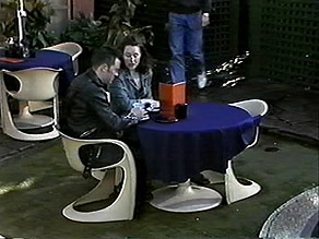 Matt Robinson, Debbie Norton in Neighbours Episode 1282
