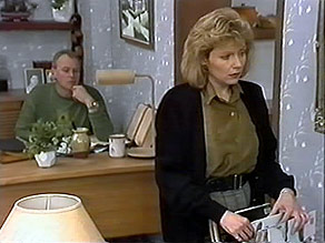Jim Robinson, Beverly Robinson in Neighbours Episode 1283