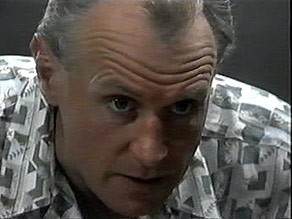Jim Robinson in Neighbours Episode 1397