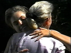 Lucy Robinson, Helen Daniels in Neighbours Episode 1397