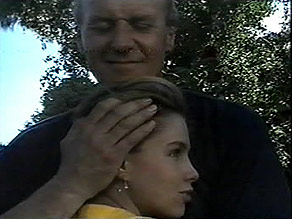 Jim Robinson, Lucy Robinson in Neighbours Episode 1397