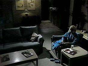 Madge Bishop in Neighbours Episode 1397
