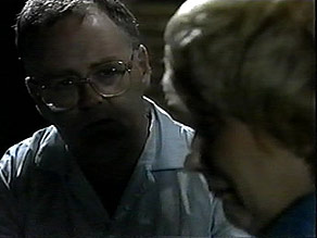 Harold Bishop, Madge Bishop in Neighbours Episode 1397