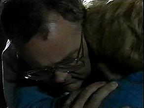Harold Bishop, Madge Bishop in Neighbours Episode 1397