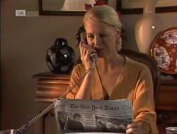 Rosemary Daniels in Neighbours Episode 1946