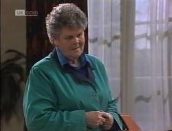 Ruby Lovejoy in Neighbours Episode 1946