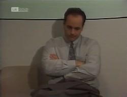 Philip Martin in Neighbours Episode 1998