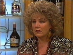 Cheryl Stark in Neighbours Episode 2237