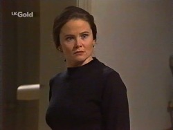 Julie Martin in Neighbours Episode 2239