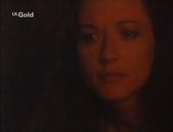 Susan Kennedy in Neighbours Episode 2526