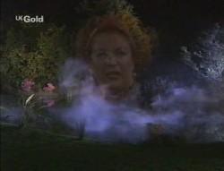 Cheryl Stark in Neighbours Episode 2526