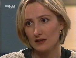 Jen Handley in Neighbours Episode 2526