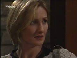 Jen Handley in Neighbours Episode 2527