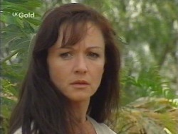 Susan Kennedy in Neighbours Episode 2527
