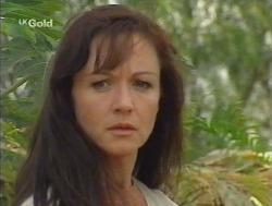 Susan Kennedy in Neighbours Episode 2527