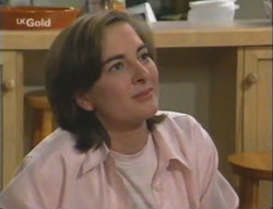 Kate Cornwall in Neighbours Episode 2528