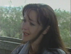 Susan Kennedy in Neighbours Episode 2528