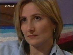 Jen Handley in Neighbours Episode 2529